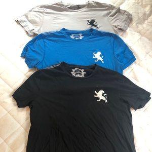 Express t shirts